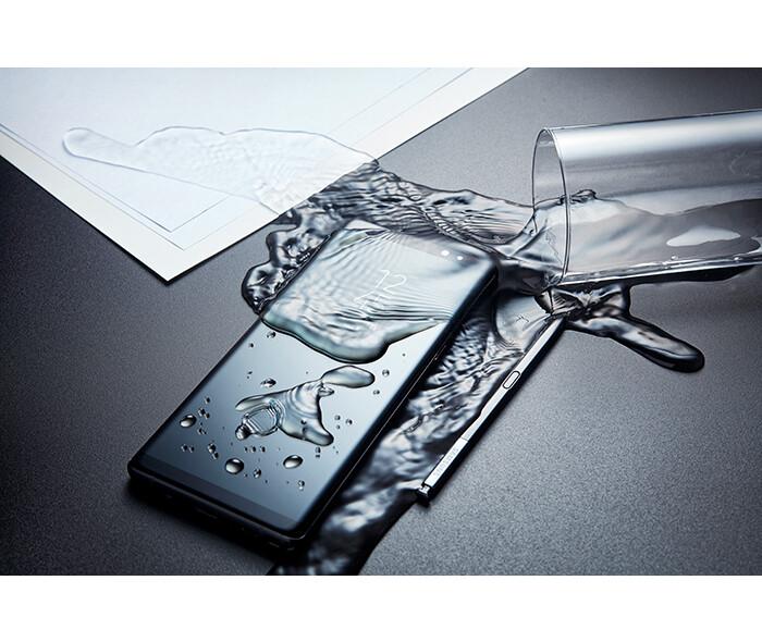 Haz Grandes Cosas con Samsung Galaxy Note8 (4)