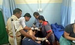 Hoy-Espana-supervivientes-accidente-India_EDIIMA20170807_0016_4