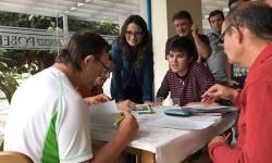 Igualdad destina 971.700 euros a financiar estancias vacacionales para personas con diversidad funcional.