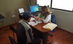 Igualdad trabaja con entidades y ayuntamientos para la inserción sociolaboral de 7.000 personas en situación de vulnerabilidad.
