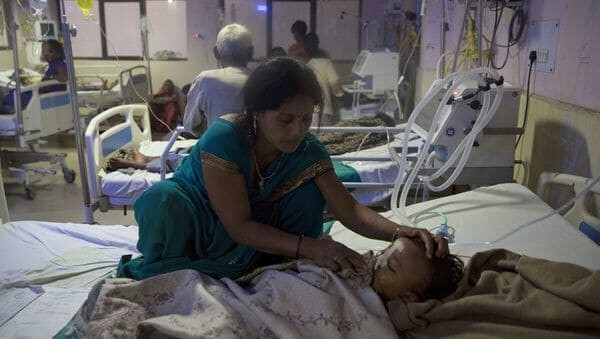 India-Child-Deaths_Cava-e1502643051345