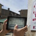 La Diputación conecta a la banda ancha de internet a casi 34.000 usuarios en el interior de la provincia