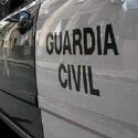 La Guardia Civil detiene en Vinaròs (Castellón) a una persona por colaborar con la célula terrorista responsable de los atentados de Barcelona y Cambrils