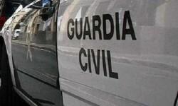 La-Guardia-Civil-detiene-a-cuatro-personas-en-Vizcaya-por-enaltecimiento-del-terrorismo.