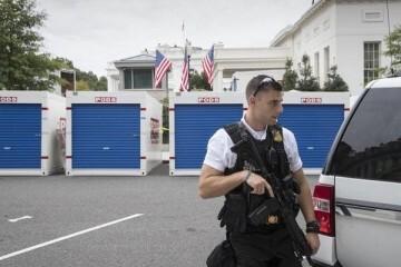 Las reformas en la Casa Blanca mientras Donald Trump está de vacacionesCasa-Blanca-remodelacion-14 (1)