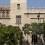 L'Ajuntament inverteix més de 60.000€ a climatitzar la recepció i el vestíbul de la llotja i millorar les condicions de treball sense afectar els valors patrimonials de l'edifici