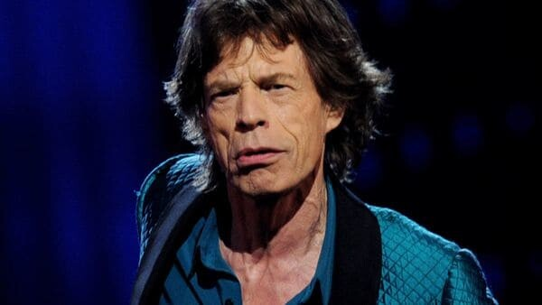 Mick-Jagger-Trump-Tweet