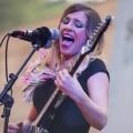 Mireia Vilar se impone en Buñol y completa el cuarteto de finalistas del Sona la Dipu 2017.