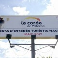 Paterna-Fiesta-Interes-Turistico-Nacional_1052605136_132885407_667x375