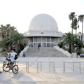 Planetario Exteriores (slowphotos.es) 03