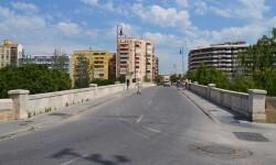 Pont_de_sant_Josep_de_València,_calçada