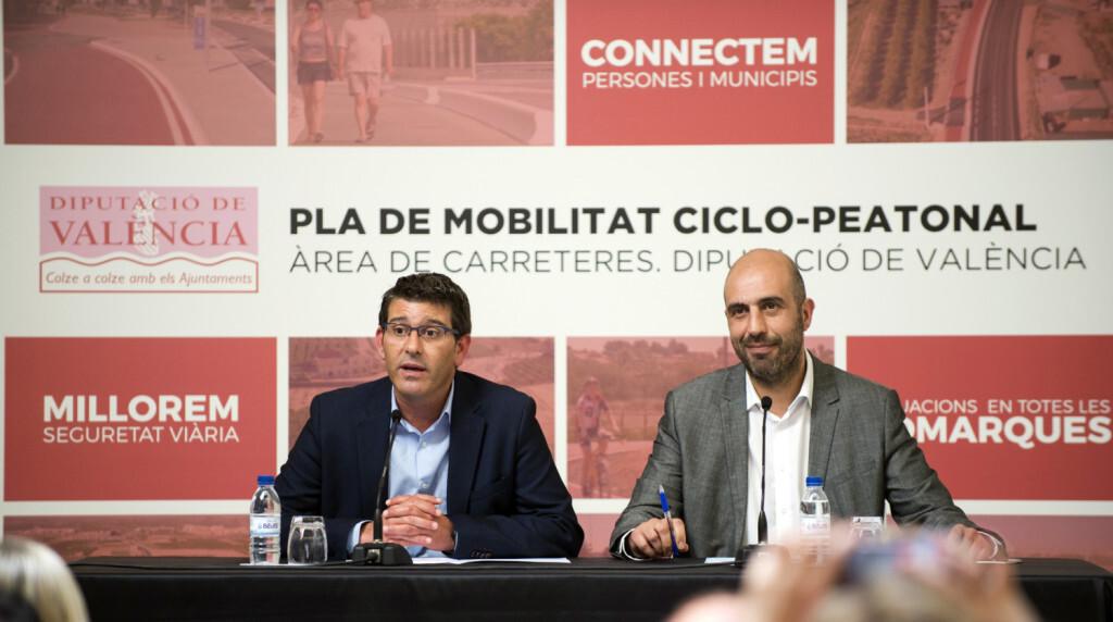 Presentación Plan Movilidad Ciclo Peatonal Diputación foto_Abulaila (4)_1