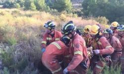 Rescatan-furgoneta-Villar-Arzobispo-Valencia_1055604485_133007247_667x375