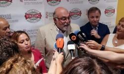 Rodriguez Mulero Corte_Uva_Embolsada_Vinalopo