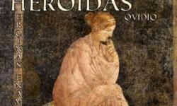 Sagunt a Escena presenta 'Heroidas, mujeres enamoradas' de Helios Teatro.