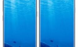 Samsung-Galaxy-S8-Azul-Coral-588x630
