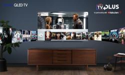 TV PLUS 2