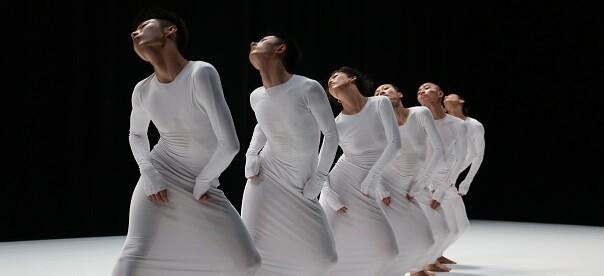 Tao Dance Theatre ha revolucionado el panorama de la danza en China.