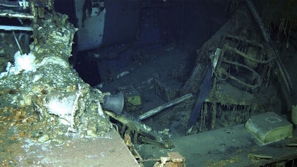 USS-Indianapolis-Found-1920-1