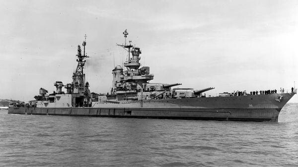 USS-Indianapolis-Found-1920-6