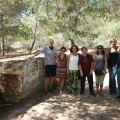 Verònica Ruiz Exhumacions Paterna 2
