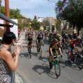 Vuelta a España ciclista guardia civil (1)