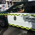 Vuelta a España ciclista guardia civil (4)