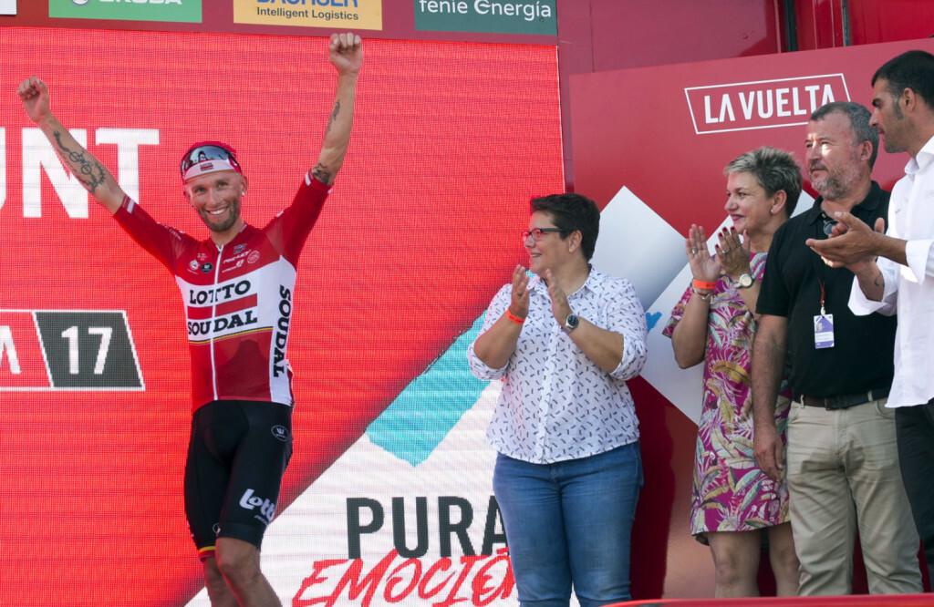 Vuelta ciclista en Puerto de Sagunto foto_Abulaila (5)