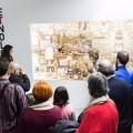 Vuelven las actividades lúdicas y culturales de fin de semana al Museu Valencià d'Etnologia.