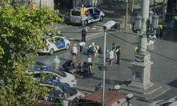 barcelona-atentado-choque-rambla-