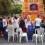 Batalla de Flores: València abrirá la inscripción para el sorteo de palcos este viernes
