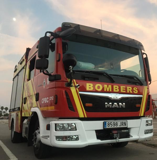 bomberos SIAB_Castellon Twitter 10798
