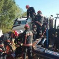 bomberos-exarcelacion-camion-kEJ--620x349@abc