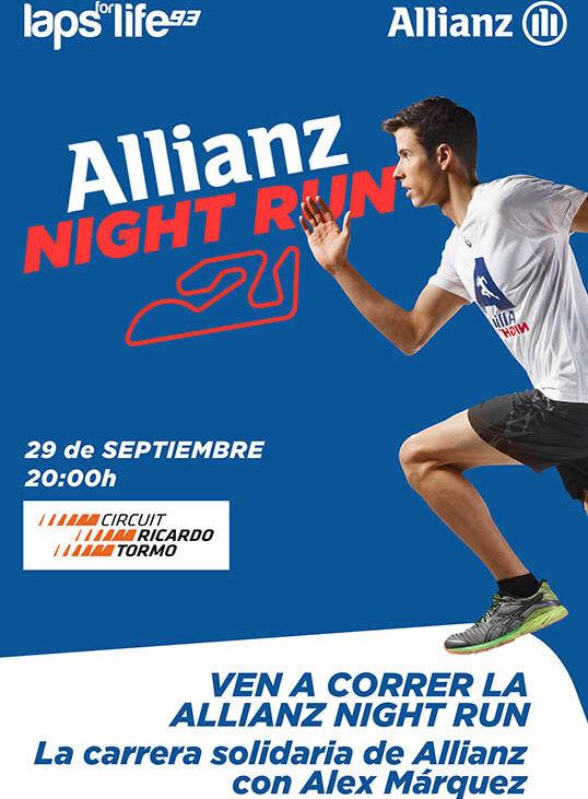 cartel-web-allianz-night-Run-web-538x731