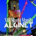 cartell_XIII_MANTÓ_ALGINET_CEA