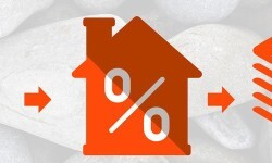 clausula-suelo-hipoteca (1)
