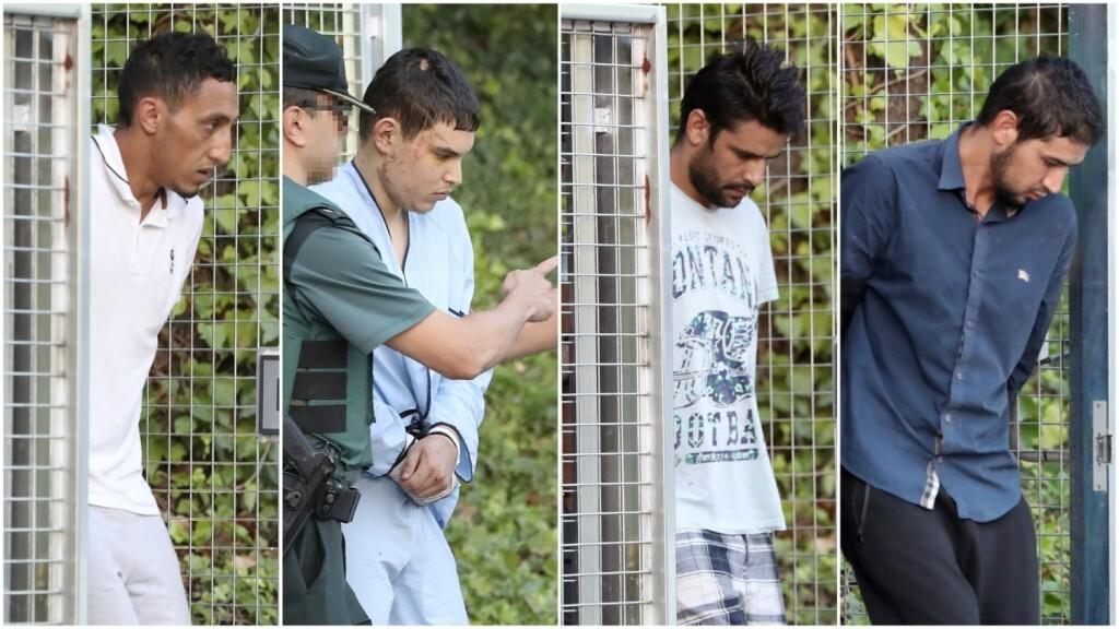 detenidos-atentado-en-barcelona-efe