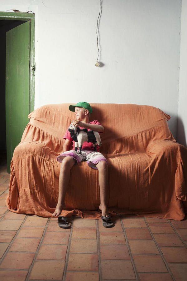 enanos-brasil-07