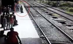 fantasma-mujer-tren