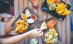 food-salad-restaurant-person--