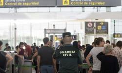 guardia civil prat aeropuerto