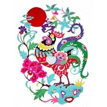 horoscopo-chino-2015-el-gallo-el-amor