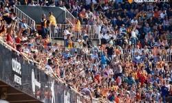 2016-04-10, Liga BBVA, Valencia CF v Sevilla CF. Mestalla, Valencia