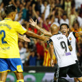 Copyright 2013-2017 Valencia Club de Fútbol