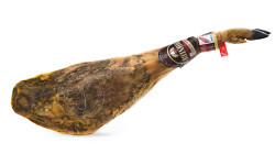 jamon-iberico-bellota-guijuelo-do-7152