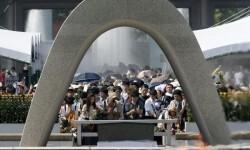 japon-conmemora-el-68-aniversario-de-bombard-84780-jpg_976x0