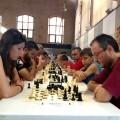 """orneo Final Circuito """"Feria de Julio - Ciutat Vella"""" - Open de Ruzhavia (1)"""