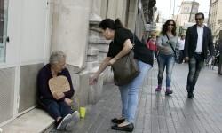 pas-renda-minima-euros-mes_1735636502_37058737_1500x1001