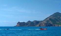 pateras-alcanzan-Alicante-localiza-inmigrantes_EDIIMA20170825_0333_4