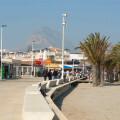 playa-el-arenal-javea-2105446058